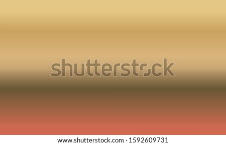 gradient color  cg red  earth