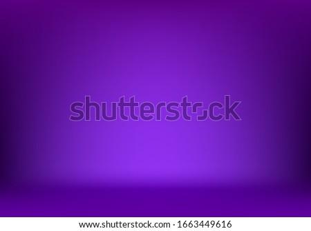 gradient purple color