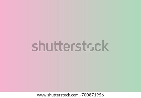 gradient vector background