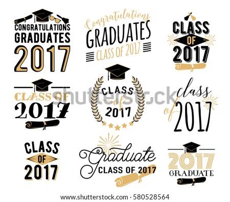 graduation wishes overlays ...