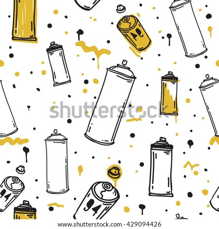 vector images illustrations and cliparts graffiti graphic spray
