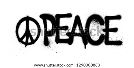 rest in peace - 46 Free Vectors to Download | FreeVectors