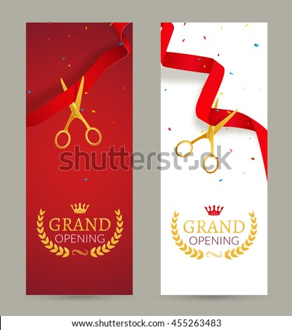 greeting card template vector free vector 4vector. Black Bedroom Furniture Sets. Home Design Ideas