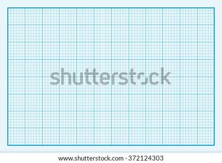 download free graph paper
