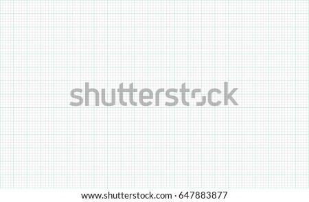 Graph Paper (Grid)