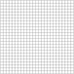 graph paper illustrator background eps10