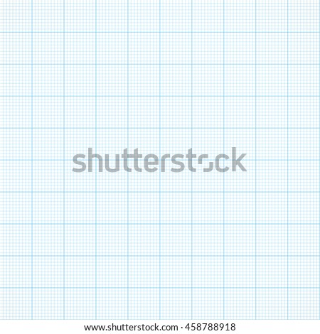 Royalty free stock photos and images graph seamless millimeter grid graph seamless millimeter grid paper vector engineering light blue and white color background malvernweather Gallery