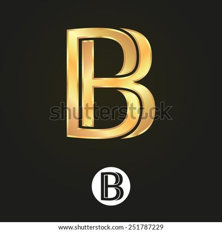 graphic decorative design
