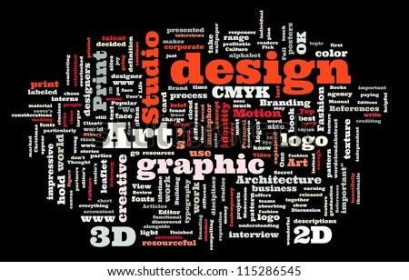 graphic design download free vector art stock graphics images