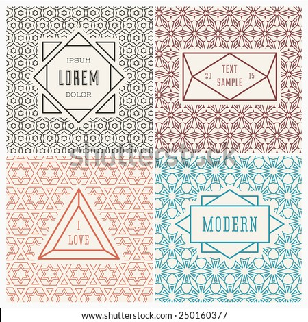 graphic design templates for