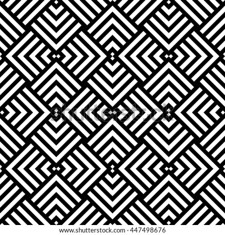stock-vector-graphic-geometric-pattern-black-and-white