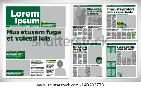 Indesign Free Vector Art 5 Free Downloads