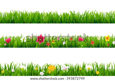 grass vector set download free vector art stock graphics images rh vecteezy com vector grasshopper vector grass background