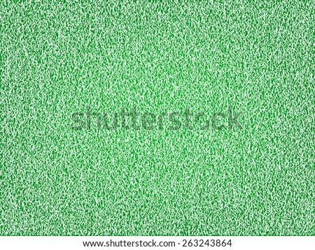 grass field and snow texture
