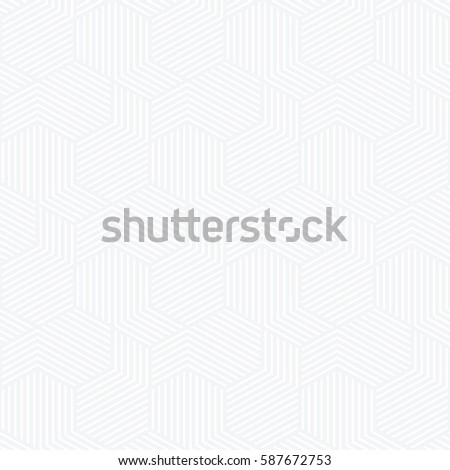 gray and white pattern,background line geometric,modern stylish texture,vector