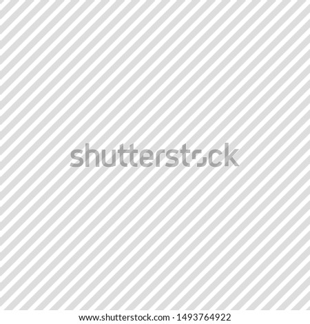 Gray and white stripes. Striped background images