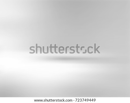 gray background gradient   soft