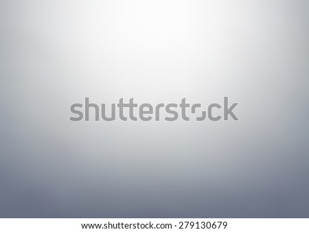 gray background   vector