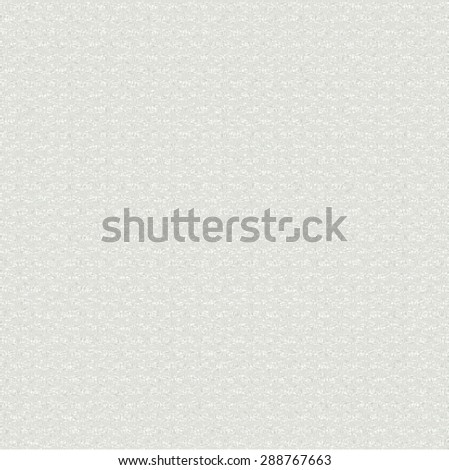 gray cardboard or paper texture - Shutterstock ID 288767663
