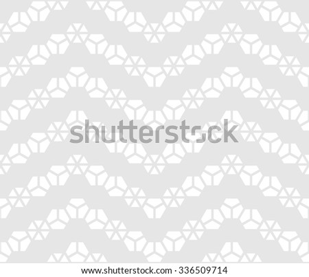 stock-vector-gray-color-zigzag-line-seamless-pattern-background-vector-connecting-geometric-shapes-with-hexagon