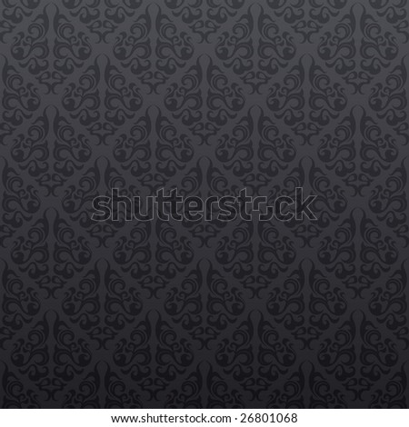pattern design wallpaper. background pattern design