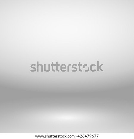 gray gradient abstract studio
