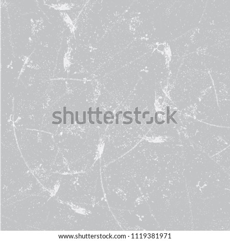gray grunge background grey