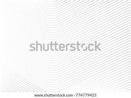 stock-vector-gray-line-drawing-abstract-pattern-background-eps