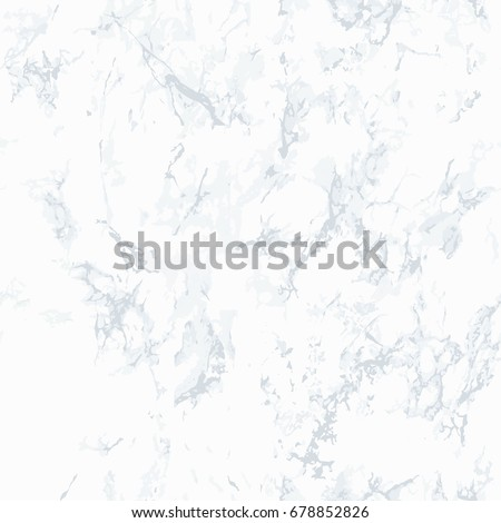 gray marble texture seamless