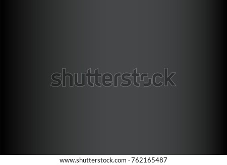 gray or black background