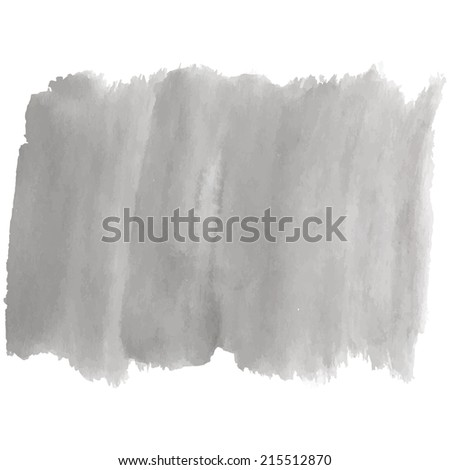 stock-vector-gray-watercolor-texture-for-background-design-vector-illustration