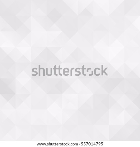 gray white grid mosaic