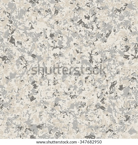 gray white seamless vector