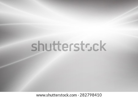 stock-vector-grayscale-light-gradient-abstract-background-with-copy-space