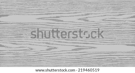 Grayscale Background Textures Grayscale Wood Texture