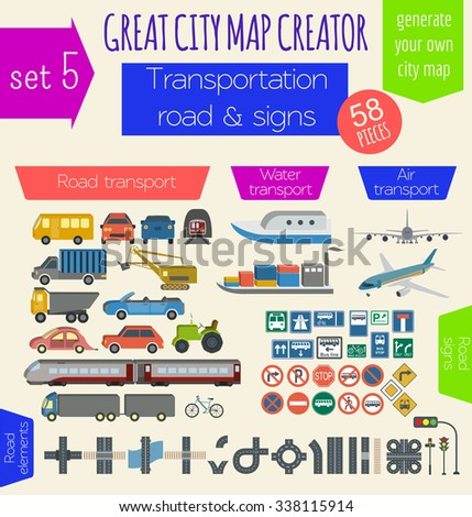 The creators free vector 4vector for House map creator