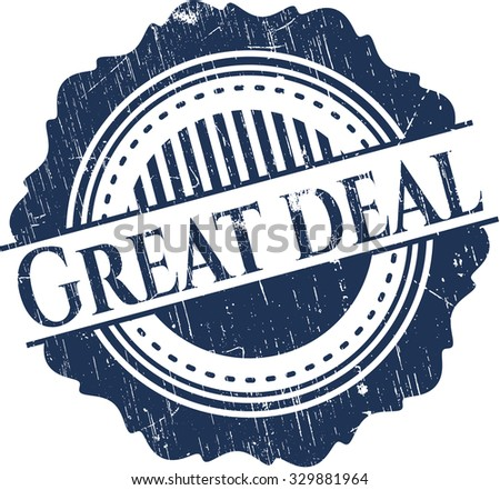 Great Deal rubber texture