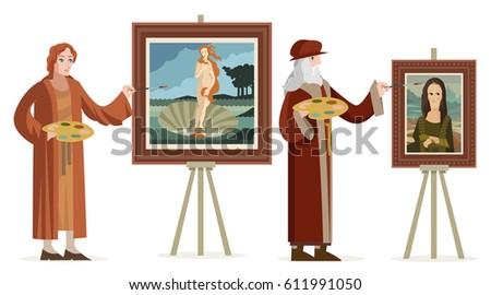great italian renaissance
