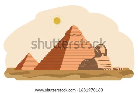 great pyramid of giza  the