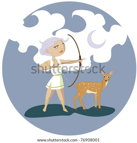 artemis goddess of. artemis goddess of moon. stock vector : Greek goddess; stock vector : Greek goddess. TheBMill. Apr 14, 12:43 AM. Why isn t anyone talking about how ugly
