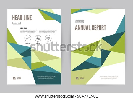 premium vectors sponsored results by shutterstock - Graphic Cover Design
