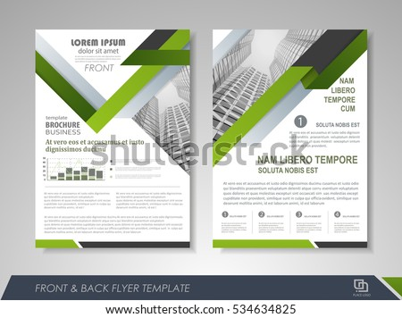 Green Poster Template  Download Free Vector Art Stock Graphics