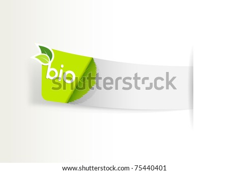 Green Label Singapore Logo Picture on Of Embroidered Selling Tags Green Labels Vector Find Similar Images
