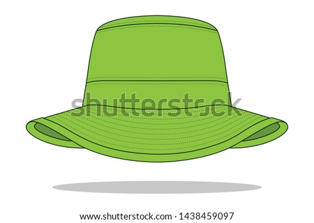 9fd7898cd0023b Colored Hats Vectors Pack 2 - Download Free Vector Art, Stock ...