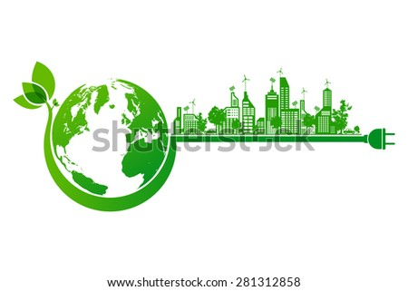 Save green save earth videos download