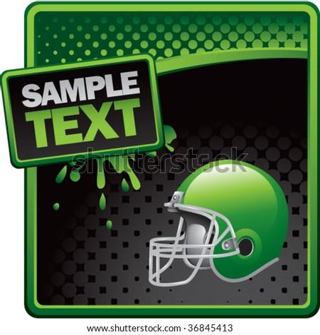 printable football helmet template. printable football helmet