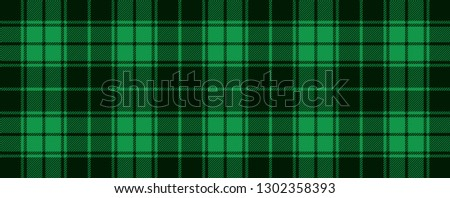 Green Gingham rhombus Buffalo Lumberjack bavarian luxury plaid tartan line pattern Vector flannel flanel vintage Seamless shape fun funny textile Flanel Texture scottish cage style Scot weaving