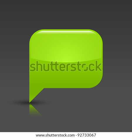 stock images similar to id 130048040 happy easter shiny