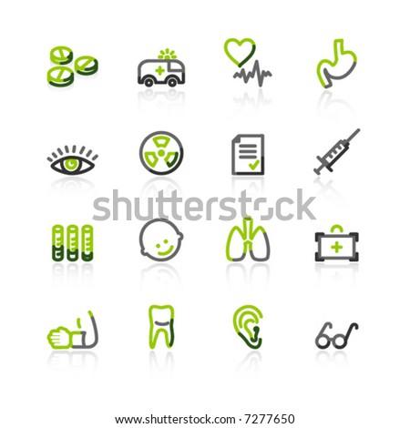 лого в векторе