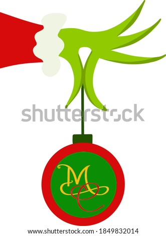 Clip Art Charlie Brown Christmas Tree Grinch Hand Clipart Stunning Free Transparent Png Clipart Images Free Download Also, find more png clipart about sea clipart,floral clip art,hand clipart. clip art charlie brown christmas tree